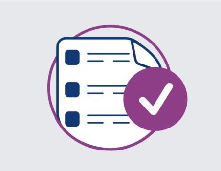 Expertise technique et réglementaire