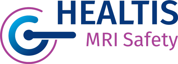 Healtis MRI Safety